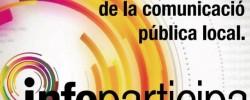 Imatge de L'Ajuntament de Cunit obté el Segell Infoparticipa per primera vegada 9