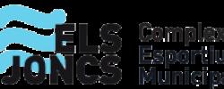 Imatge de CEM ELS JONCS suspèn la quota del mes d'abril 12
