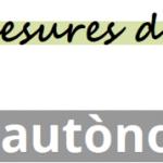 Autònoms: mesures de suport del SOC (covid-19)