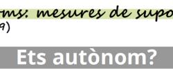 Imatge de Autònoms: mesures de suport del SOC (covid-19) 9