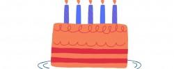 Imatge de L'Ajuntament felicita els aniversaris per whatsapp 6