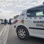 Continuen els controls en coordinació d'altres cossos de seguretat