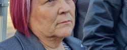 """Imatge de L'alcaldessa, Dolors Carreras: """"No deixarem a ningú enrere' 9"""