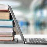 Formacions online i gratuïta per Clubs i Entitats esportives