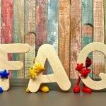 FAQ'S Ministerio de Inclusión, Seguridad Social y Migraciones