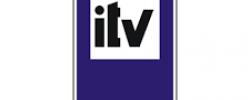 Imatge de Informació sobre la nova ampliació de la validesa dels certificats ITV 7