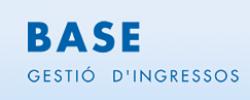 Imatge de BASE reobre les oficines i incorpora canals no presencials 11