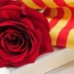 Fem Sant Jordi!
