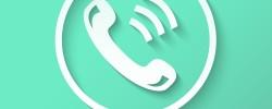 Imatge de Nou telèfon de consultes pediàtriques al CAP Cunit 12