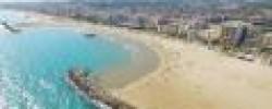 Imatge de La Pesca està prohibida, a partir d'avui, fins que el municipi arribi a la fase 2 4