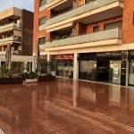 L'ajuntament oferereix 50.000€ més d'ajudes al sector econòmic local
