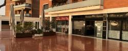 Imatge de Dilluns 18 de maig podran obrir les terrasses de bars i restaurants 2