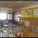 Informació de les preinscripcions als centres educatius de Cunit: escoles, institut i llar d'infants