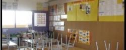 Imatge de Informació de les preinscripcions als centres educatius de Cunit: escoles, institut i llar d'infants 8