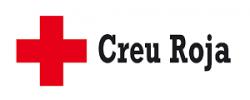 Imatge de L'ajuntament de Cunit agraeix la tasca social de Creu Roja 9