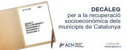 Imatge de L'ajuntament de Cunit s'adhereix al Decàleg per a la recuperació socioeconòmica (ACM) 3
