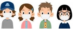 Imatge de L'ajuntament ha comprat 3.000 mascaretes pels infants de Cunit 4