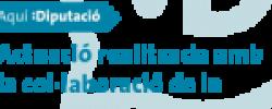 Imatge de L'ajuntament de Cunit rep una subvenció de la Diputació de Tarragona per la Llar d'Infants 5
