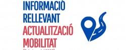 Imatge de Salut confirma la mobilitat entre tota la Regió Sanitària de Barcelona 5