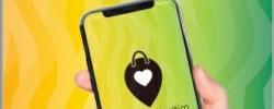 Imatge de L'ajuntament ofereix una demostració presencial de l'app Moneder als establiments comercials 12