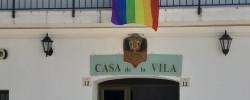 Imatge de 28 de juny, Dia Internacional pels Drets del col.lectiu LGTBI+ 3