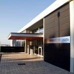 La Biblioteca obre les seves portes amb restriccions