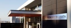 Imatge de La Biblioteca obre les seves portes amb restriccions 12