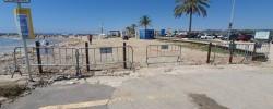 Imatge de L'ajuntament regula l'accés de vehicles nàutics a les platges 8