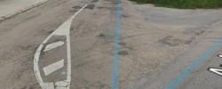 Imatge de Comença un Pla d'asfalt per zones 1