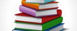 Imatge de S'obre el termini per sol·licitar la subvenció dels llibres de text per al curs 2020/2021 1