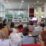 L'ajuntament retrà homenatge a Marisa Ibáñez el 5 de setembre