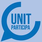 Oberta l'enquesta de valoració dels Pressupostos participatius 2020-2021