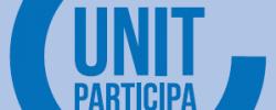 Imatge de Cancel·lada la sessió informativa dels pressupostos participatius 2020-2021 1