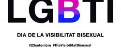 Imatge de 23 de Setembre, Dia de la visibilitat Bisexual 8