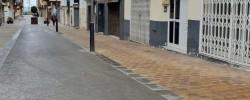 Imatge de Llum verda a 50.000€ de noves ajudes al sector econòmic local 5