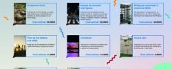 Imatge de 5 projectes dels Pressupostos Participatius de Cunit veuran la llum l'any 2021 6