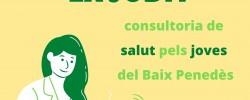 Imatge de Consultori de Salut per joves, nou servei comarcal de Jove Baix Penedès 10