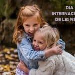 11 d'octubre, Dia Internacional de les Nenes