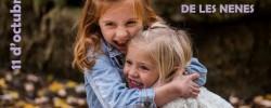 Imatge de 11 d'octubre, Dia Internacional de les Nenes 3