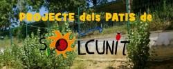Imatge de El Consell Escolar Municipal debat sobre la naturalització dels patis de les escoles 6