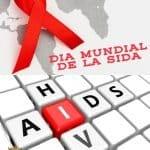 La façana de l'Ajuntament s'il·luminarà de color vermell amb motiu del Dia Mundial de la SIDA