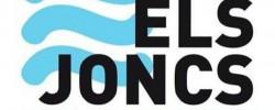 Imatge de El CEM Els Joncs ofereix classes online 5