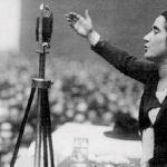 Avui, 19 de novembre, recordem que fa 87 anys que les dones van votar per primera vegada Espanya en unes eleccions generals.