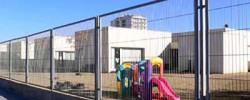 Imatge de Es crearà un grup de treball per a crear una Oficina d'Escolarització al municipi 9