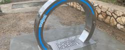 Imatge de S'instal·la una dutxa per animals de companyia 4