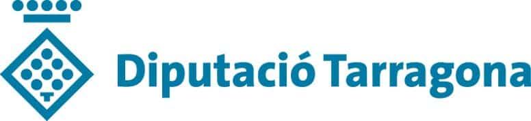 Imatge de Selecció de 5 contractacions en el marc del Programa de reactivació ocupacional de la Diputació de Tarragona 2