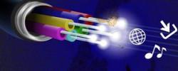 Imatge de XTA finalitza la primera fase del desplegament de fibra òptica 3