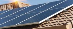 Imatge de L'ajuntament de Cunit col·labora amb el projecte sostenible 'Moment Solar' 5