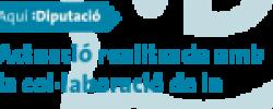 Imatge de L'Ajuntament sol·licita a la Diputació de Tarragona una subvenció per finançar part de les despeses de funcionament de la llar d'infants 7
