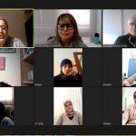 'Dones referents Comunitàries', nou projecte de convivència social.